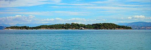 vidos-island